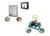 高炉探尺系统及配件