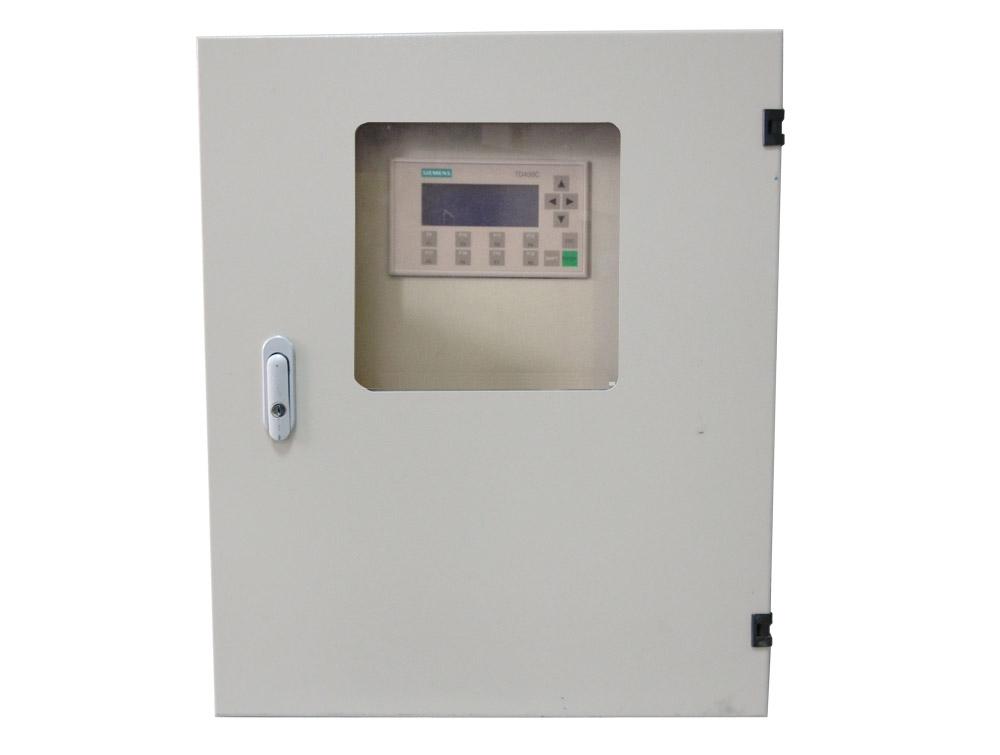 智能主令控制器(ZNLK-10J)